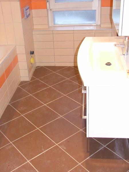 Rechercher carreleur salle de bains pr s de lille dans le nord - Installateur de salle de bain dans le nord ...