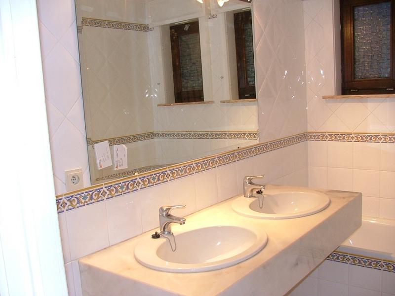 installateur de salle de bain dans le nord dootdadoocom With installateur de salle de bain dans le nord