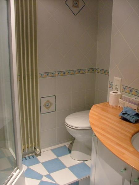 Rechercher carreleur salle de bains pr s de lille dans le nord for Installateur de salle de bain dans le nord